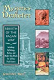 Reif, Jennifer: Mysteries of Demeter: Rebirth of the Pagan Way