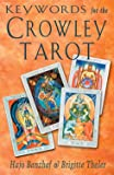 Banzhaf, Hajo: Keywords for the Crowley Tarot