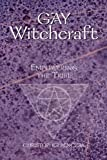 Penczak, Christopher: Gay Witchcraft: Empowering the Tribe