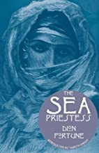The Sea Priestess by Dion Fortune