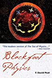 Peat, F. David: Blackfoot Physics: A Journey Into The Native American Universe