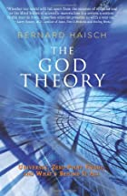 The God Theory: Universes, Zero-point…