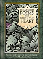 Treasured Poems that Touch the Heart:…