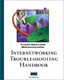 Wallace, Kathleen: Internetworking Troubleshooting Handbook