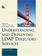 Understanding and Deploying Ldap Directory…