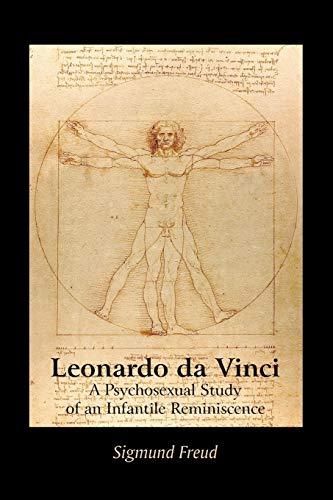 leonardo-da-vinci-a-psychosexual-study-of-an-infantile-reminiscence