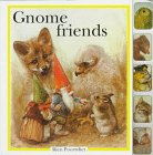 Poortvliet, Rien: Gnome Friends