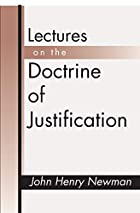 Lectures on the Doctrine of Justification by…