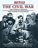 Davis, William C.: The Civil War Times Illustrated Photographic History of the Civil War Vol. 1: Fort Sumter to Gettysburg