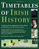 Power, Patrick C.: Timetables of Irish History