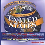 Fifer, Barbara: Everyday Geography of the United States