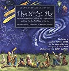 Child's Introduction to the Night Sky:…