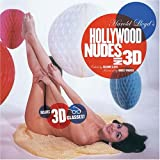 Johnson, Charles R.: Harold Lloyd's Hollywood Nudes In 3d!