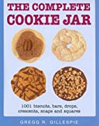 The Complete Cookie Jar by Gregg R.…
