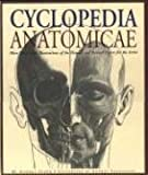 Feher, Gyorgy: Cyclopedia Anatomicae: More Than 1,000 Illustrations of the Human and Animal Figure for the Artist