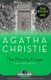 Christie, Agatha: The Moving Finger: A Miss Marple Mystery