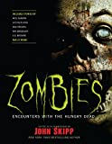 Stephen King: Zombies: Encounters with the Hungry Dead