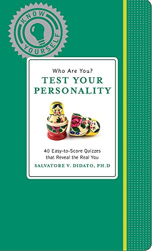 who-are-you-test-your-personality-know-yourself