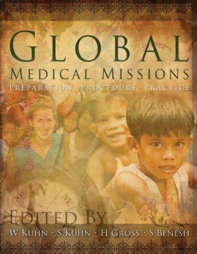 global-medical-missions-preparation-procedure-practice