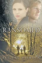 Ransomed by Els Van Hierden