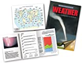 Accord Publishing: Weather 2007 Desk Calendar: A Collection of Photography Facts,and Stories