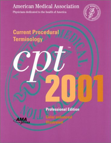 current-procedural-terminology-cpt-2001-professional-edition-looseleaf-in-three-ring-binder