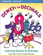 Dewey & the Decimals: Learning Games &…