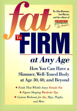 fat-to-firm-at-any-age