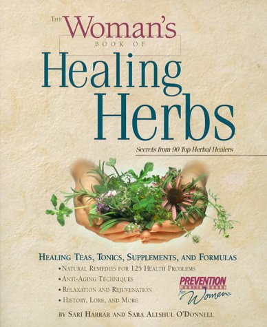the-womans-book-of-healing-herbs