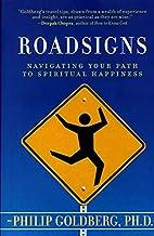 Roadsigns: Navigating Your Path to Spiritual…