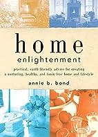 Home Enlightenment: Practical,…