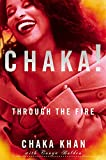 Khan, Chaka: Chaka! : Though the Fire
