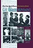 Samar, Vincent J.: The Gay Rights Movement