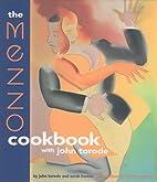 The Mezzo Cookbook With John Torode by John…