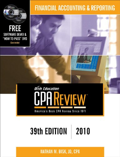 bisk-cpa-review-financial-accounting-reporting-39th-edition-2010-comprehensive-cpa-exam-review-financial-accounting-reporting-cpa-and-reporting-business-enterprises