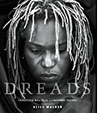 Dreads by Francesco Mastalia