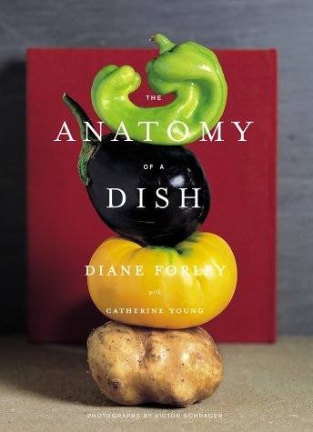 the-anatomy-of-a-dish