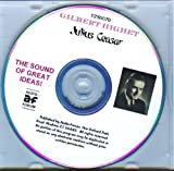 Gilbert Highet: Julius Caesar audio CD