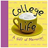 Spivey, Linda: College Life: A Gift of Memories