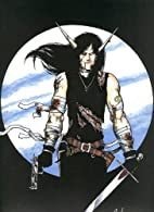 Poison Elves Volume 11: Dark Wars 2 -…