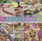 [???]: The Holiday Cookie Kit