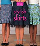 Sew Cool, Sew Simple: Stylish Skirts by…