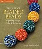 The Art of Beaded Beads: Exploring Design,…