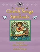 The Book of Church Songs and…