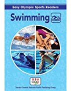 Swimming Reader (Easy Olympic Sports…
