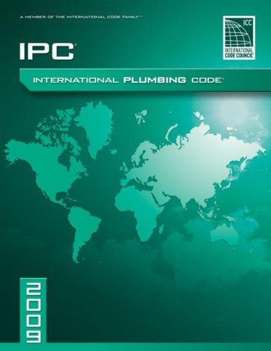2009-international-plumbing-code-looseleaf-version-international-code-council-series