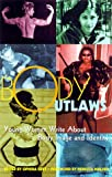 Edut, Ophira: Body Outlaws: Young Women Write About Body Image and Identity