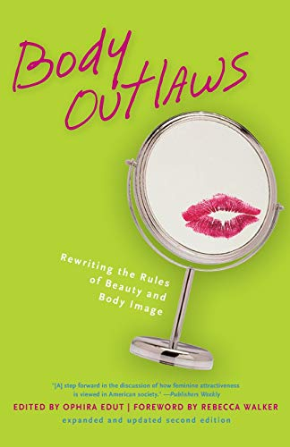 body-outlaws-rewriting-the-rules-of-beauty-and-body-image-live-girls