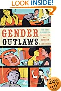 Gender Outlaws: The Next Generation