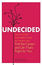 Undecided: How to Ditch the Endless Quest…